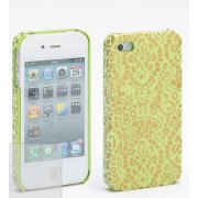 iPhone4 cover